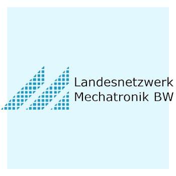 Mechatronik Baden – Württemberg - Schinko ist Mitglied im Kompetenzzentrum Mechatronik Baden – Württemberg.