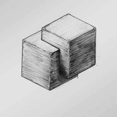Schinko Funktionskombination