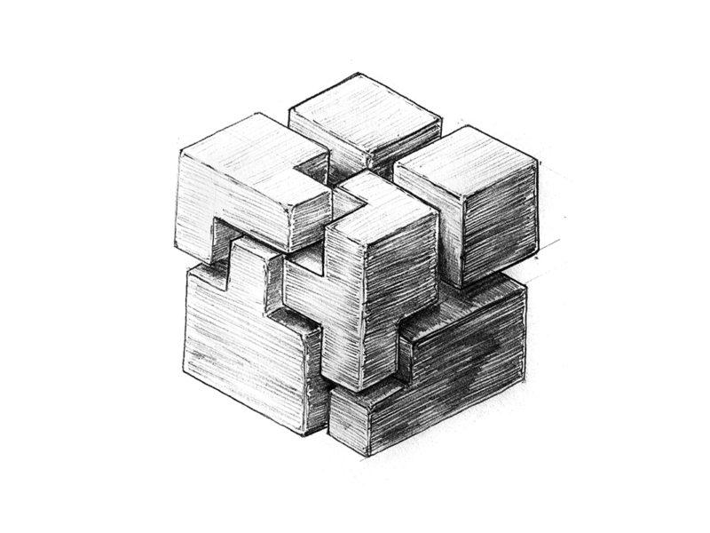 Schinko Umsetzung Industriedesign