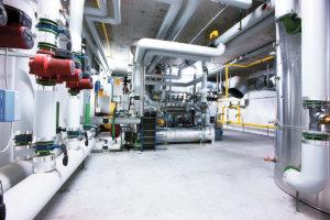 Schinko zeigt Energieeffizienz lohnt sich