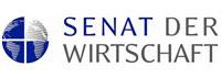 Logo Senat der Wirtschaft Österreich