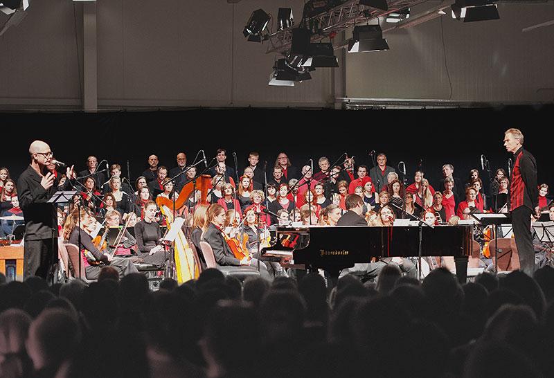 Kulturtag 2013