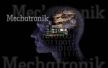 Kompetenzzentrum Mechatronik - Kompetenzzentrum Mechatronik