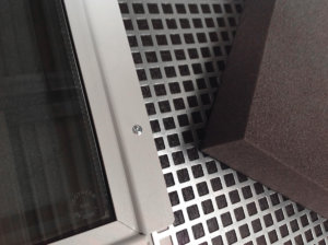Schallschutz bei Maschinen & Anlagen