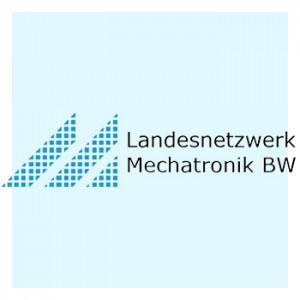 Mechatronik Baden – Württemberg