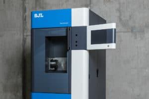 Sicherheitsglas-DIN-23125