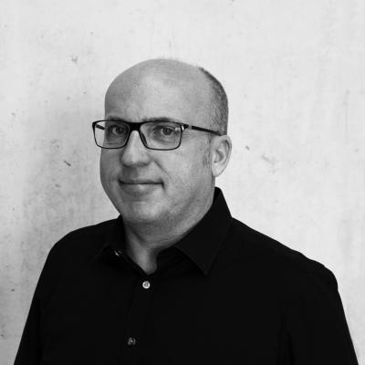 Harald Dauböck