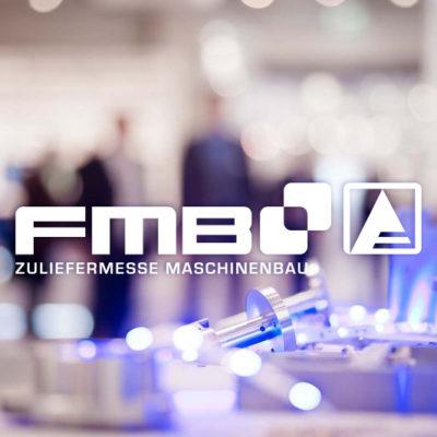 Schinko-FMB-2018