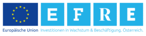 IWB/EFRE