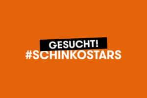 Das Schinko-Starprinzip: