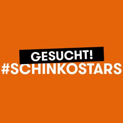 SCH-New-Karriere