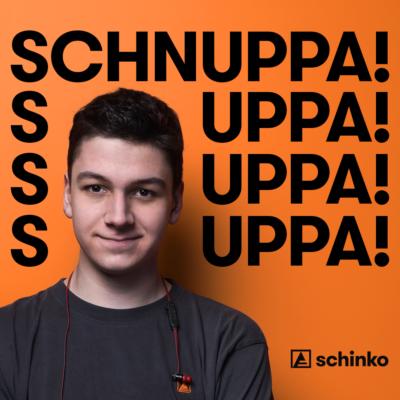 SCH-VoiSchnuppa-News