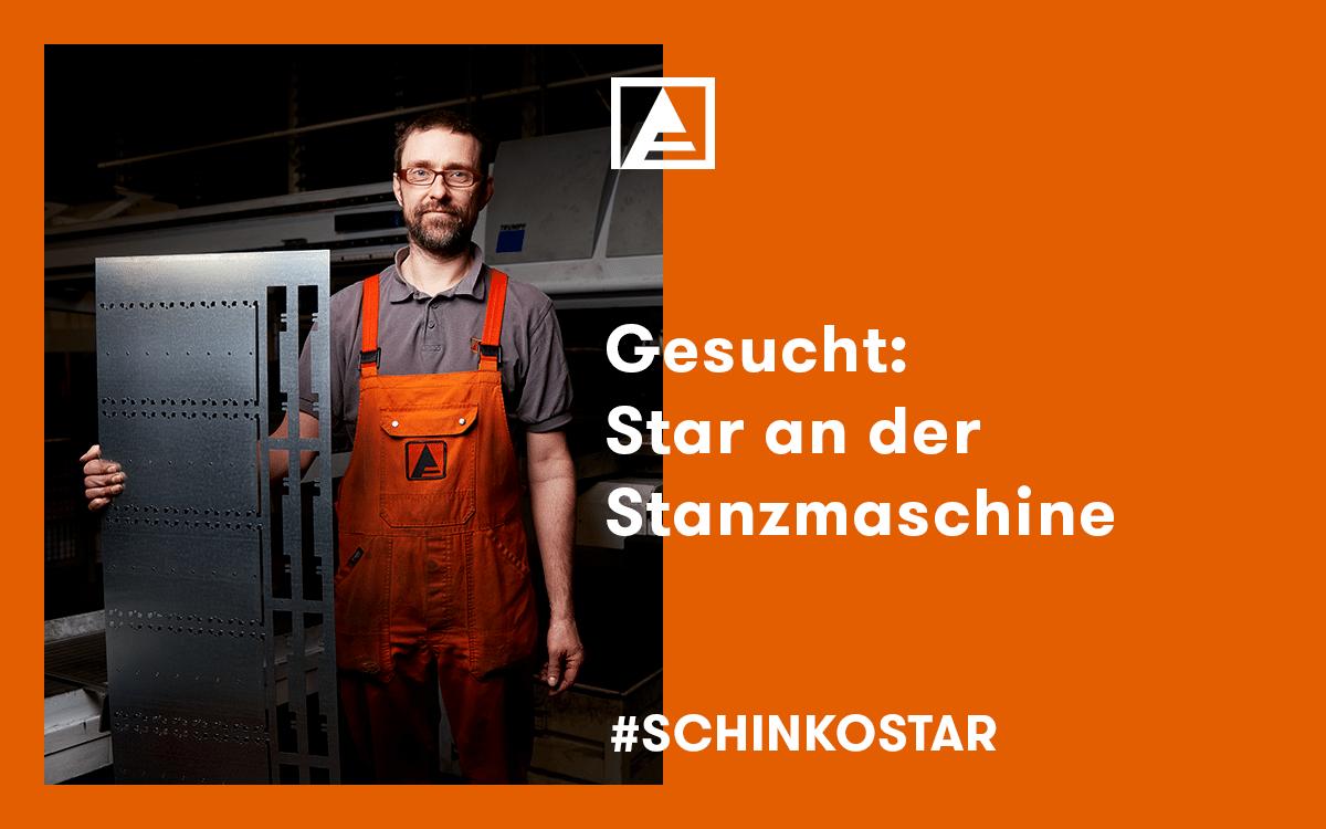 CNC-Laser-und-Stanzmaschinentechniker_in