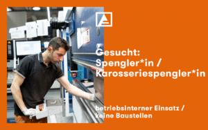 Spengler_innen-Karosseriespengler_innen