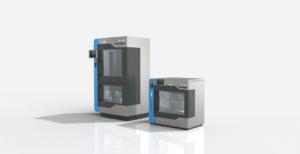 Schinko 3D-Drucker
